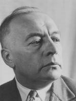 Charles Chaix (1885 – 1973)