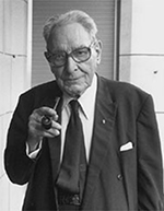 André-François Marescotti (1902 – 1995)