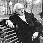 Alphonse Roy (1906 – 2000)
