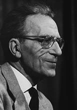 Roger Vuataz (1898 – 1988)